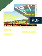 Predimensionamiento-y-metrado-de-cargas.xlsx