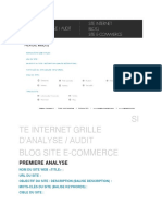 Analyse Audit SiteWeb Blog Ecommerce.pdf