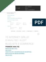 Analyse Audit SiteWeb Blog Ecommerce.pdf