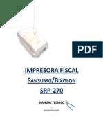220975443-Bixolon-Srp270-Manual-Tecnico.pdf