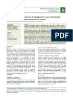Herbal Medicine as Inducers of Apoptosis in Cancer Treatment.pdf