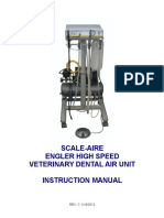 Scale-Aire Manual 11062013 (1)