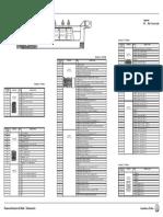 diagrama 25370 lu.pdf