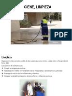 Higiene-limpieza.pptx