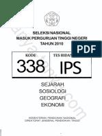 IPS 388