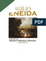 2566536-Eneida