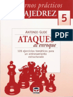 cuaderno 5.pdf