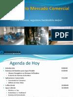 Aplicaciones Residenciales.pptx
