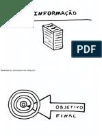 Modulo 1 - Como criar metas realizaveis.pdf