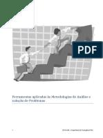 8-ferram_texto.pdf