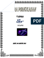 ACARA PERNIKAHAN YUDHA AND SULAMI.docx