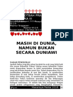 08_bahan Khotbah Pra Paska III (1)