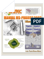 ManualMS-Project2003BasicoIV