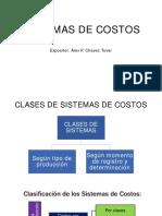 SISTEMAS DE COSTOS (1).pdf