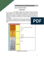 PREHISTORIA Y EDAD ANTIGUA DE ESPAÑA.pdf