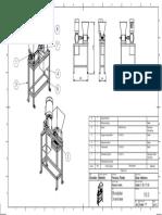 00_shredder overview.pdf