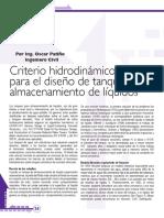 468-626-1-PB (1).pdf