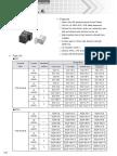 832a-Relé.pdf