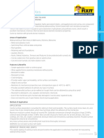Product PDF 114