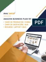 amazon-business-plan.pdf