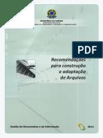 manual-recomendacoes_construcao_arquivos.pdf