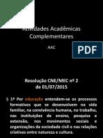 ACC  030816