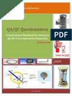 54401295-Quality-Control-Questioner.pdf
