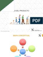 (ciclo de vidaq producto)DESARROLLO UNIDAD 2.ppt
