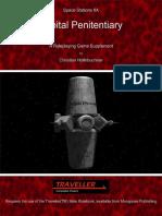 Traveller - Space Stations IIX, Orbital Penitentiary v1.1 (2014).pdf
