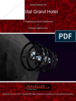 Traveller - Space Stations IX, Tower Shield Fleet Yard v1.1 (2015)