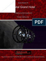 Traveller - Space Stations IX, Tower Shield Fleet Yard v1.1 (2015)