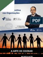 p-140911100631-phpapp01.pdf