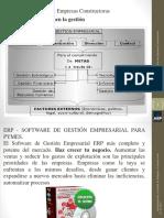 AIEP-Unidad 3_ Administración y Gestión 2017-1