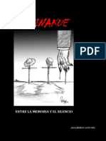 Marinakue (Reparado) (Autoguardado)