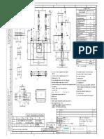 InterruptorPot_3AP1FG145.pdf
