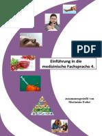 4deutsche_fachsprache(1)