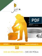 PIP katalog pcelarske opreme 2017 cetvrto izdanje.pdf