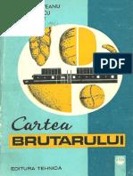 Cartea meseriilor - Cartea brutarului.pdf