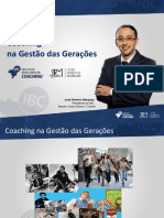 p-140911100641-phpapp02.pdf