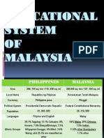 educationalsystemmalaysia-100525064107-phpapp02