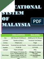 educationalsystemmalaysia-100525064107-phpapp02