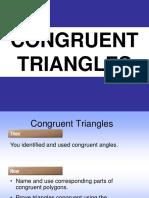 4-3 Congruent Triangles_2