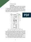 Atomska08.pdf