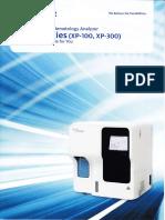 Brosur symex XP-100.pdf