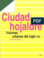 187606874-Ciudad-Hojaldre-La-Ciudad-Del-Espectaculo.pdf
