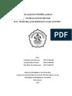 BDP 5.docx