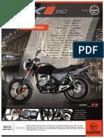 Ficha RKIII Cta.pdf