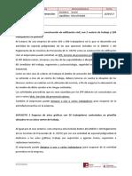 Caso Práctico Materia 2 Ambito Jurídico de La Prevención (1)