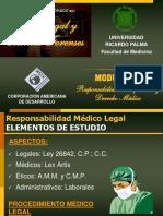 Responsabilidad Médica corregido