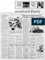 Stanford_Daily_19780925_0001.pdf